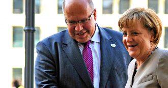 Germania, Pil cresce dello 0,1% nel terzo trimestre: evitata la recessione tecnica