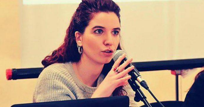 """BookCity Milano 2019, Sara Carnovali: """"Le donne con disabilità sono multidiscriminate. Nel mio libro racconto le loro storie"""""""