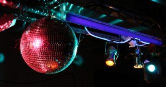 Svizzera, 300 persone in quarantena dopo esser state in una discoteca di Zurigo: un avventore era positivo al Covid