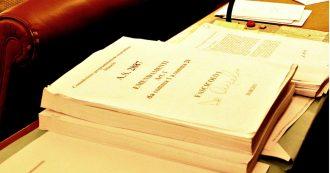 Decreto fisco, riammesso l'emendamento sull'Iva ridotta per gli assorbenti. Rientra anche il bonus per comprare airbag per moto