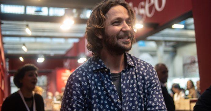 Silvio Muccino lascia il cinema e diventa falegname: ha aperto un mobilificio di prodotti fatti a mano