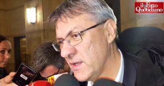 """Ex Ilva, Landini: """"Chiediamo responsabilità ad Arcelor, il Paese non può accettare di perdere l'industria dell'acciaio"""""""
