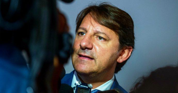 """Ritardi cassa integrazione, Conte convoca Tridico: """"Insoddisfatto da dati"""". Il presidente dell'Inps: """"Cig unica sarebbe migliore"""""""