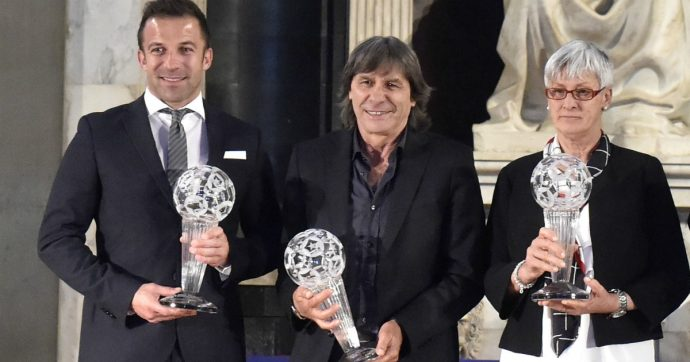 Betty Vignotto, 30 anni fa l'ultima gara in Nazionale: storia di una delle pioniere del calcio femminile italiano