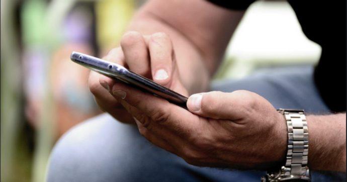 Pubblica amministrazione e Inps: ecco come accedere ai servizi da smartphone tramite app