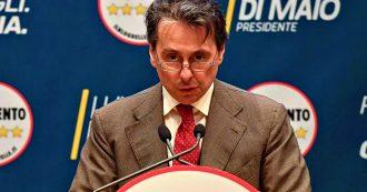 """M5s, il senatore Grassi annuncia l'addio: """"Abbandonare è legittima difesa"""""""