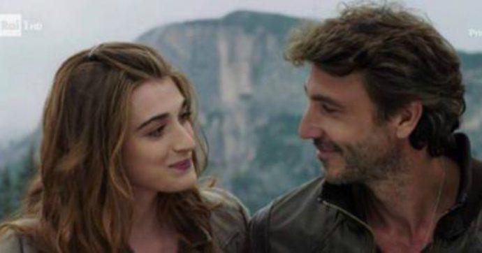 """Un Passo dal Cielo, Pilar Fogliati: """"Se ci sarà la sesta stagione? I presupposti ci sono."""