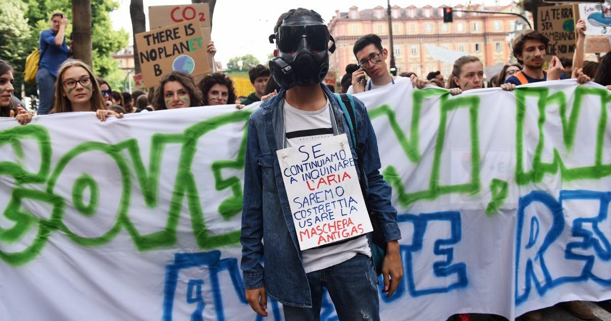Ilva e gli altri, fare soldi con la CO2: inquinare conviene. L'inchiesta su FQ MillenniuM in edicola