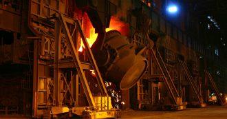 """ArcelorMittal chiude stabilimenti in Sudafrica, Polonia e Usa: il colosso dell'acciaio è in fuga non solo da Taranto. """"Il mercato si deteriora"""""""