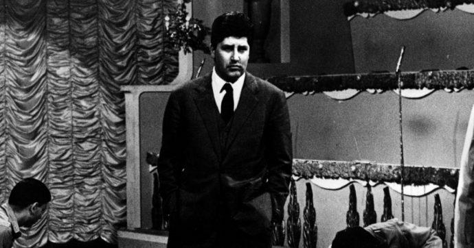 """Antonello Falqui, morto il grande regista del varietà televisivo. Fiorello: """"Ci lascia il più grande di tutti"""""""