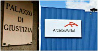 """Ex Ilva, cosa c'è nell'esposto dei commissari alla procura: """"Da Arcelor danni all'economia del Paese"""". È un reato punito fino a 12 anni"""