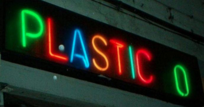 """Lucio Nisi: morto il fondatore del Plastic, il locale milanese """"icona"""" frequentato anche da Andy Warhol, Keith Haring, Madonna"""