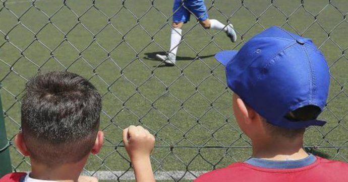 """Grosseto, squadra juniores vince 27-0 ma l'allenatore viene esonerato: """"Non è stato rispettato l'avversario"""""""