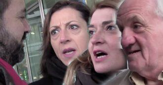 """Italiani come noi, giusto che i preti si sposino? """"Perché no, l'astinenza sessuale crea mostri"""""""