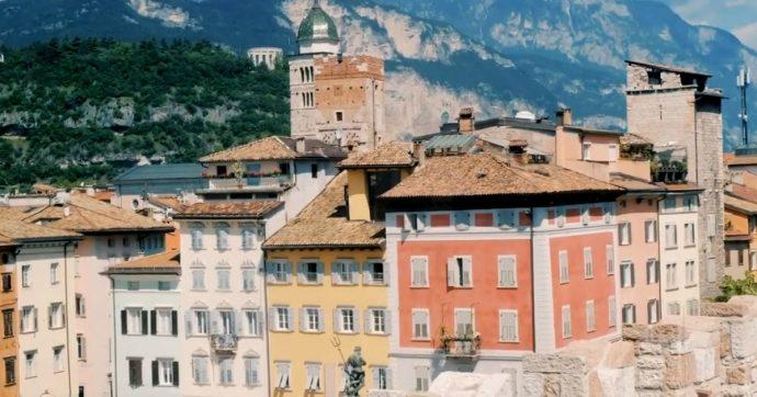 Italia, le città dove si vive meglio sono al Nord: Trento in testa, Agrigento ultima. La prima città del Sud è 69esima