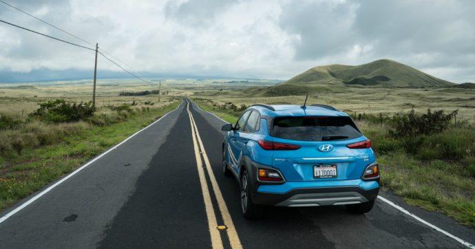 """Hyundai, elettrico, ibrido e idrogeno. 35 miliardi di dollari per la strategia """"verde"""""""