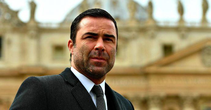 Vaticano, René Brüelhart lascia la presidenza dell'Autorità di informazione finanziaria colpita dalle indagini. Papa nomina successore