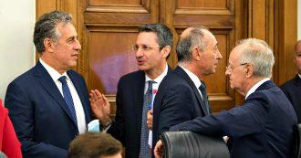 Chat Palamara/3: Elezioni del Csm, il piano di Palamara contro Ardita