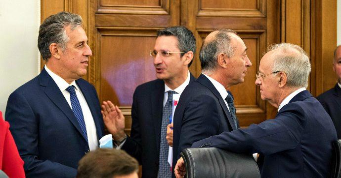 """Csm, il consigliere Ardita: """"Io e Di Matteo avevamo paura del Consiglio superiore della magistratura. Non lo dimentichiamo"""""""