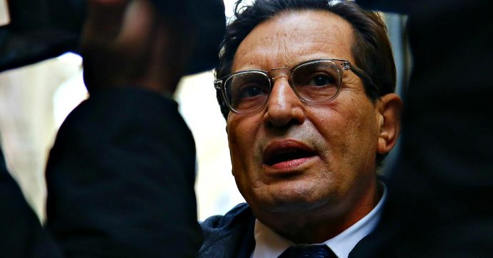 Sicilia, inchiesta sull'armatore Morace: l'ex governatore Crocetta a giudizio per corruzione