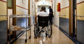 """Disabili, cosa c'è nella manovra: 90 milioni in più nel 2020. Le associazioni protestano: """"Servirebbero almeno 2 miliardi e mezzo"""""""