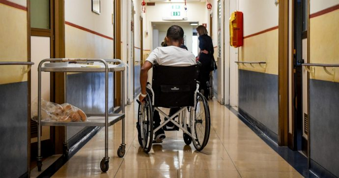 I 'fratelli della disabilità' sono bimbi eccezionali e adulti forti. Nonostante i loro drammi