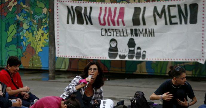 23 novembre, Non una di meno apre il dibattito sulla prostituzione e rischia il boomerang