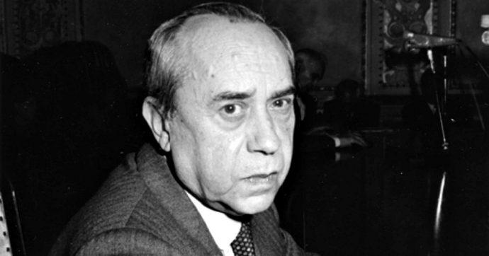 Leonardo Sciascia nasceva cento anni fa: gli eventi per ricordare lo scrittore siciliano