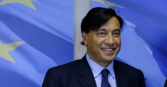 All the successes and disasters of the king of steel Lakshmi Mittal