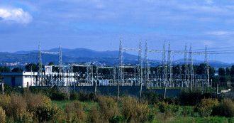 Energia, il carbone è insostenibile anche per i conti delle aziende elettriche: il 79% degli impianti europei perde soldi