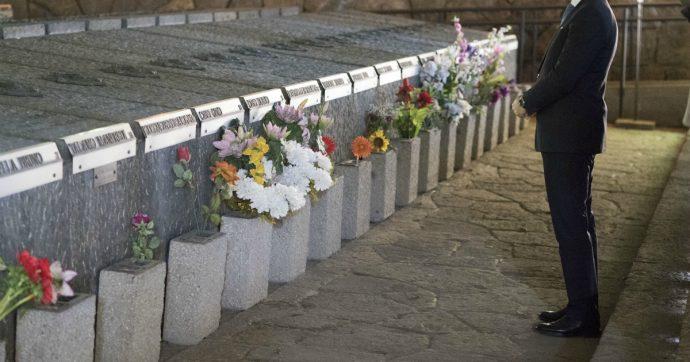 La persecuzione degli ebrei romani: una storia di orrori e vergogna da non dimenticare mai - 5/5