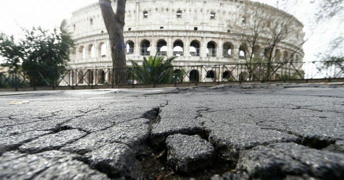 Dissesto idrogeologico, l'Italia per riparare i danni spende il quadruplo rispetto alla prevenzione. E le città sono le più a rischio