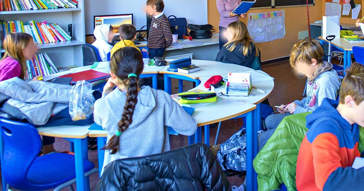 Scuola, la gentilezza è un superpotere che pochi posseggono (e pochi insegnano)