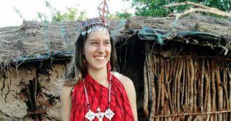 """""""Silvia Romano è in Somalia, nelle mani di terroristi vicini al Al Shabaab"""": l'inchiesta di Roma e i misteri africani"""