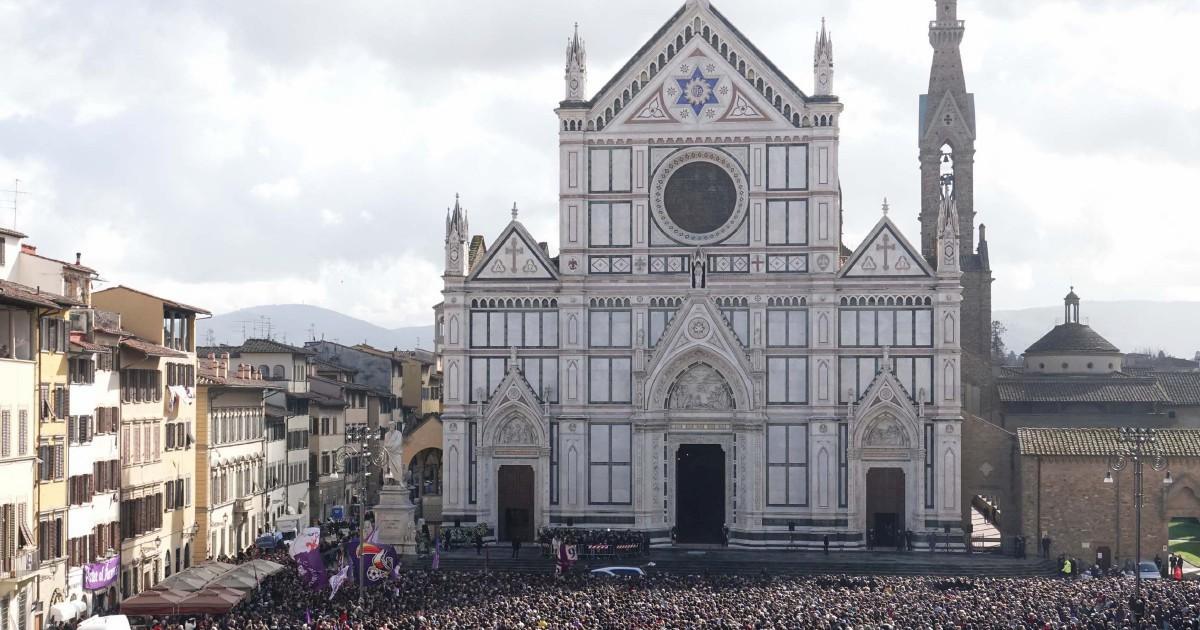 """""""La Toscana non si Lega"""". Sardine, a Firenze è già boom di richieste per il 30 novembre"""