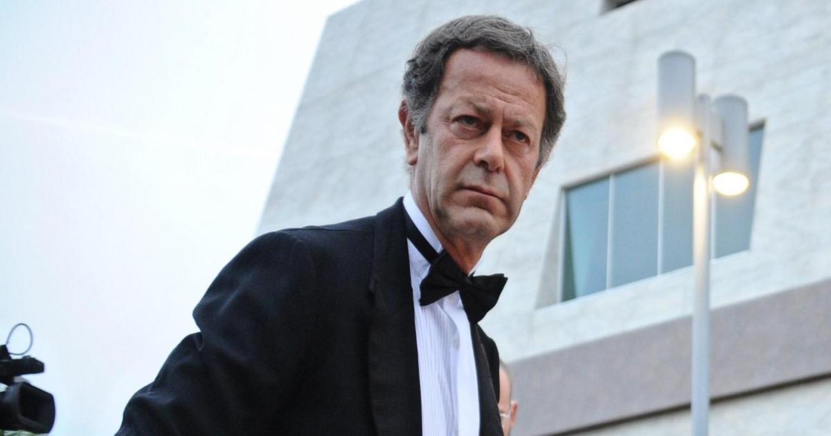 """Open, confermato sequestro a ex presidente Bianchi. Riesame: """"Da Toto azioni dissimulatorie per finanziare la fondazione del renzismo"""""""