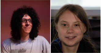 """Giovanni Allevi: """"Io Asperger come Greta Thunberg? Da quello che ho letto mi sembra chiarissimo"""""""