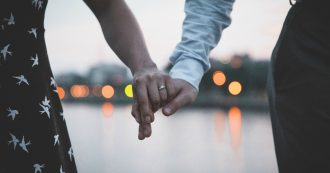 Possiamo tutti parlare dell'amore. Ma non necessariamente definirlo