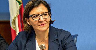 """Trenta, Corriere: """"Affito di 141 euro al mese per la casa della Difesa"""". Lei diceva di pagarne 540"""