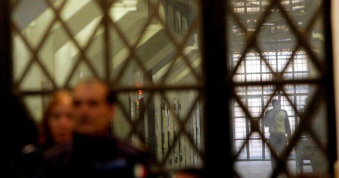 Processo Trattativa, il boss Bagarella morde un agente prima dell'udienza: finiscono entrambi in infermeria