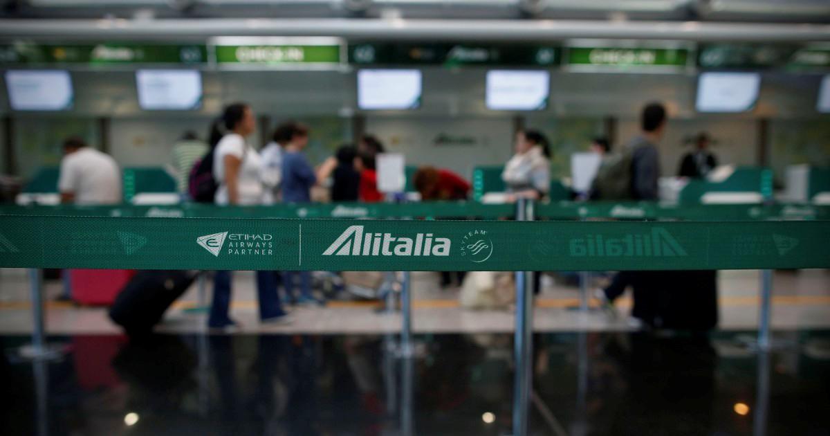 Alitalia, un altro manager tenterà il salvataggio. Ma ho poche speranze che ce la faccia