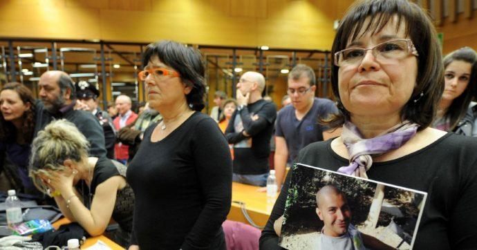 Rogo Thyssenkrupp, rigettato il ricorso dei due manager tedeschi condannati in Italia. Dovranno scontare 5 anni