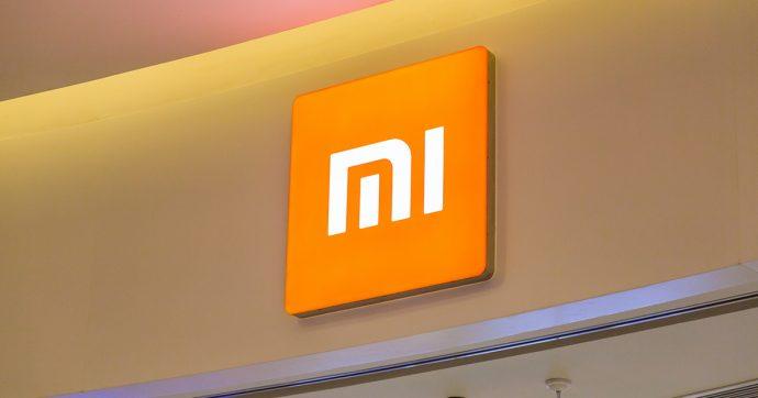Xiaomi integrerà l'allerta per i terremoti nella sua interfaccia MIUI 11