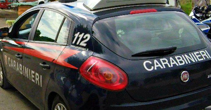 """Roma, operazioni antidroga a San Basilio: 21 arresti. """"Alcuni pusher vicini alla 'ndrangheta"""""""