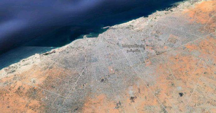 Mogadiscio, uccisa l'attivista per i diritti civili Almaas Elman. Il padre era stato assassinato nel 1996