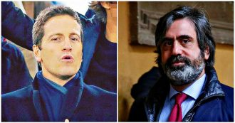 """Stadio Roma, Parnasi ai pm: """"Soldi a Eyu erano finanziamento mascherato al Pd. Li concordai direttamente con Bonifazi"""""""