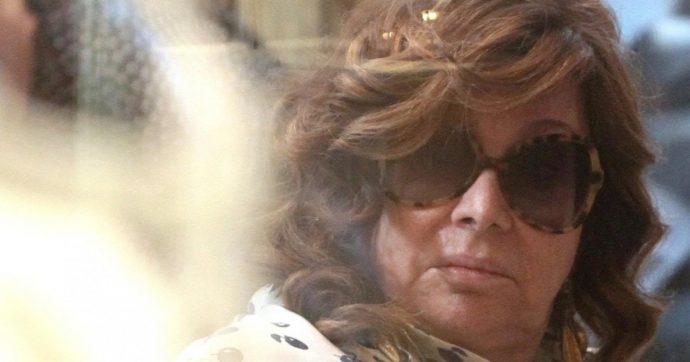 """Patrizia Reggiani non vuole che sia Lady Gaga a interpretarla nel film sulla sua vita: la motivazione? """"Ha il naso troppo grosso"""""""