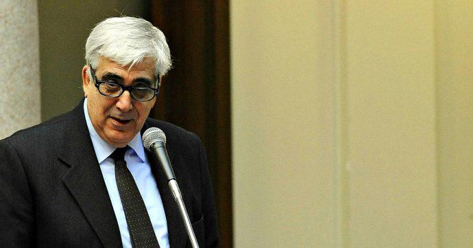 Bpm, l'ex presidente Ponzellini assolto dall'accusa di associazione per delinquere. Prescritta la corruzione