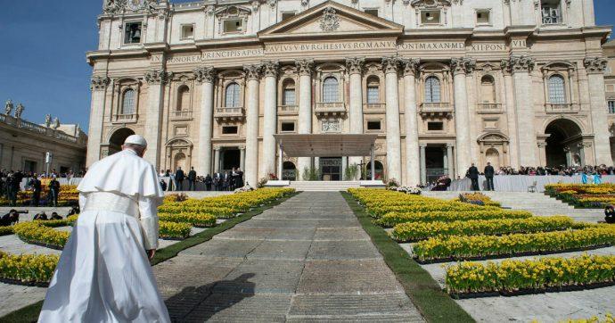 Vaticano, l'Argentina emette ordine di cattura internazionale per mons. Gustavo Zanchetta: accusato di abusi sessuali su seminaristi