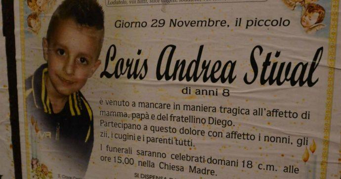"""Omicidio Loris Stival, procuratore generale Cassazione: """"Confermare condanna a 30 anni di carcere per la madre Veronica Panarello"""""""